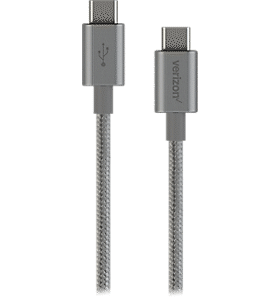Adapters & Cables Accessories - Verizon Wireless