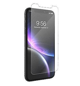 best value 0ceec 790a7 Phone Cases & Protection | Verizon Wireless